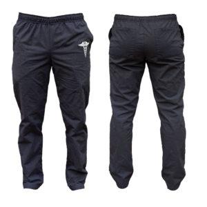 Unisex Scrub Pants
