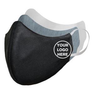 Custom Face Mask Your Logo